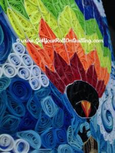 "<a href=""http://www.getyourrollonquilling.com/portfolio/fly-away-gallery/""><b>Fly Away With Me 2</b></a>"