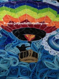 "<a href=""http://www.getyourrollonquilling.com/portfolio/fly-away-gallery/""><b>Fly Away With Me Depth</b></a>"