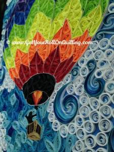 "<a href=""http://www.getyourrollonquilling.com/portfolio/fly-away-gallery/""><b>Fly Away With Me by Kristen Brunton</b></a>"