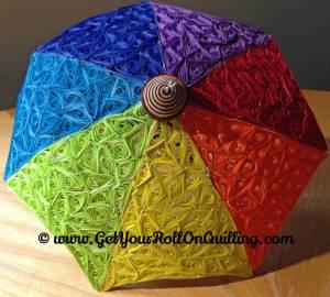 "<a href=""http://www.getyourrollonquilling.com/portfolio/le-parapluie-umbrella/""><b>Big Top</b></a>"