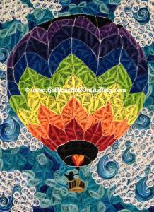 "<a href=""http://www.getyourrollonquilling.com/portfolio/fly-away-gallery/""><b>Fly Away With Me 1</b></a>"