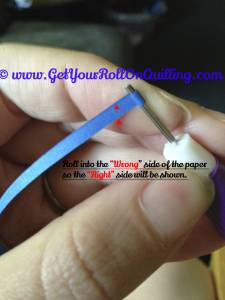 "<a href=""http://www.getyourrollonquilling.com/quilling-tutorials/sides-quilling-paper-tutorial/""><b>Quilled Paper Tutorial 2</b></a>"