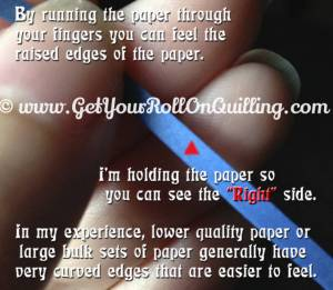 """<a href=""""http://www.getyourrollonquilling.com/quilling-tutorials/sides-quilling-paper-tutorial/""""><b>Quilling Paper Tutorial 4</b></a>"""