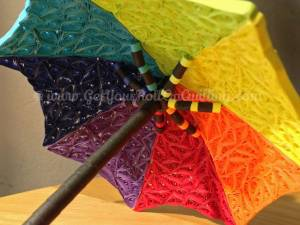 "<a href=""http://www.getyourrollonquilling.com/portfolio/le-parapluie-umbrella/""><b>The Umbrella</b></a>"
