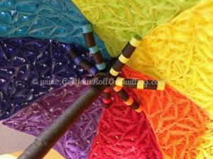 "<a href=""http://www.getyourrollonquilling.com/portfolio/le-parapluie-umbrella/""><b>Umbrella Spokes</b></a>"